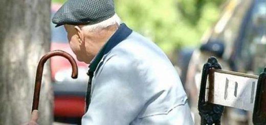 Malulen Emeklilik Şartları Nelerdir?