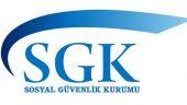 Zonguldak SGM SGK İletişim Bilgileri
