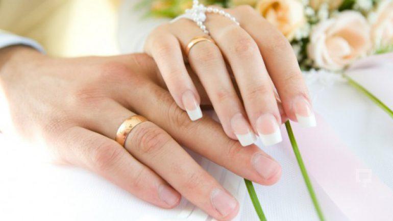 Evlilik İzni Kaç Gündür? Düğün İzni – Nikah İzni Ne Kadar Olur?