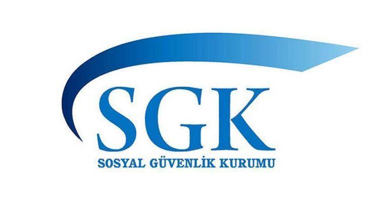 SGK – SSK 3600 Günden Emekli Olma Şartları Nelerdir?