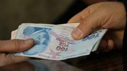 SGK Rapor Ücreti Ne Kadar? Nasıl Hesaplanır?