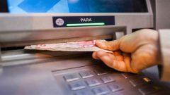 ATM Para Çekme Limitleri – Tüm Bankalar