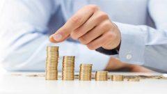 Emeklilik Başvurusu İçin Gerekli Evraklar Nelerdir?