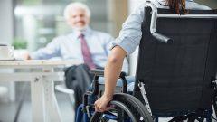 Engellilere Kredi Veren Bankaların Tam Listesi