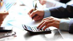 Faizsiz Kredi Veren 5 Banka
