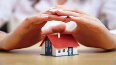 Peşinatsız Ev Kredisi Veren 8 Banka