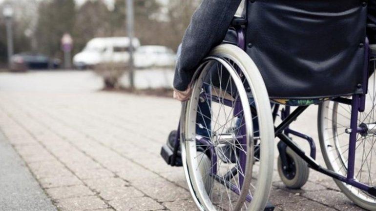 Hangi Hastalık Sahipleri Malulen Emekli Olur?