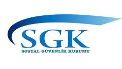 SGK Ek 5 Tarım Sigortası Nedir? Kimler Yaptırabilir?