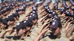 Askerlikten Muaf Olmuş Kişiler Bekçi Olabilir mi?