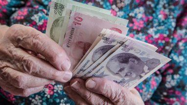Emekli Maaşı Alan Kişiler Engelli Maaşı Alabilir mi?