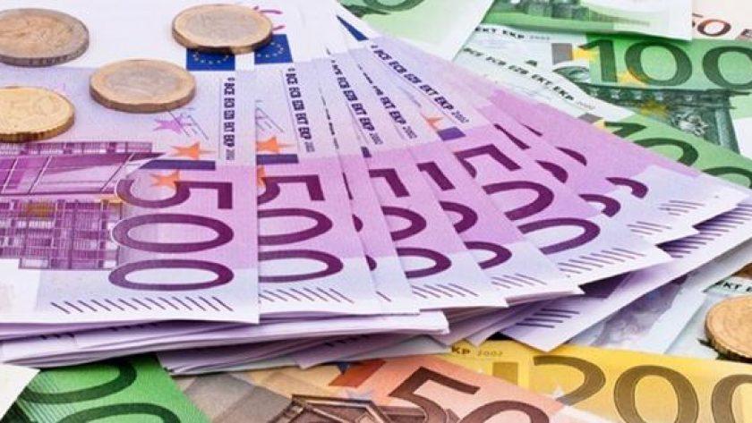 2019'da Euro Ne Olacak? Banka ve Uzmanların Euro Kuru Tahminleri