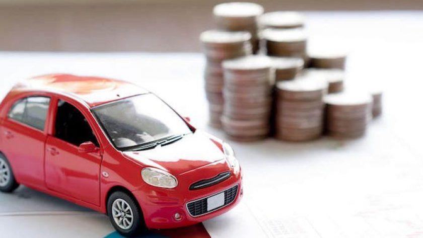 Motorlu Taşıtlar Vergisi Nasıl Hesaplanır?