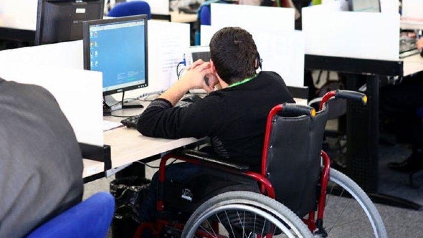 2019 – Engelli Memur Alımları için Şartlar Nelerdir?