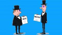 Nota Vermek Ne Demek? Hangi Durumlarda Diplomatik Nota Verilir?